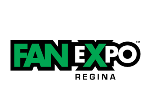 Image result for regina fan expo